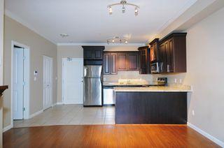 "Photo 8: 104 22363 SELKIRK Avenue in Maple Ridge: West Central Condo for sale in ""CENTRO"" : MLS®# R2077438"