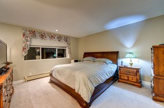 Photo 9: 18851 74 Avenue in Surrey: Clayton House for sale (Cloverdale)  : MLS®# R2078406