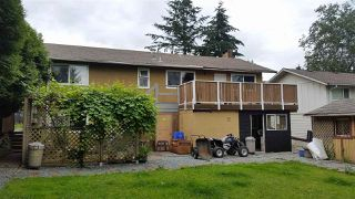 "Photo 20: 10970 ORIOLE Drive in Surrey: Bolivar Heights House for sale in ""birdland"" (North Surrey)  : MLS®# R2081970"