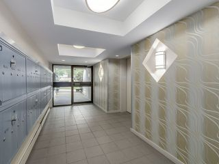 "Photo 14: 204 830 E 7TH Avenue in Vancouver: Mount Pleasant VE Condo for sale in ""FAIRFAX"" (Vancouver East)  : MLS®# R2083827"