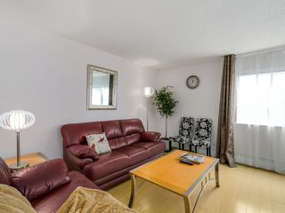"Photo 5: 204 830 E 7TH Avenue in Vancouver: Mount Pleasant VE Condo for sale in ""FAIRFAX"" (Vancouver East)  : MLS®# R2083827"