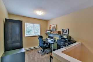 "Photo 15: 23742 118 Avenue in Maple Ridge: Cottonwood MR House for sale in ""COTTONWOOD"" : MLS®# R2084151"