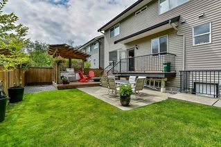 "Photo 20: 23742 118 Avenue in Maple Ridge: Cottonwood MR House for sale in ""COTTONWOOD"" : MLS®# R2084151"