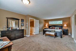 "Photo 12: 23742 118 Avenue in Maple Ridge: Cottonwood MR House for sale in ""COTTONWOOD"" : MLS®# R2084151"