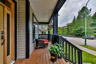 "Photo 2: 23742 118 Avenue in Maple Ridge: Cottonwood MR House for sale in ""COTTONWOOD"" : MLS®# R2084151"