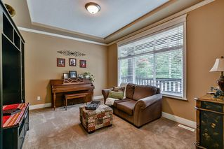 "Photo 3: 23742 118 Avenue in Maple Ridge: Cottonwood MR House for sale in ""COTTONWOOD"" : MLS®# R2084151"