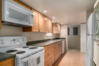 """Photo 12: 2366 GRANT Street in Vancouver: Grandview VE House for sale in """"GRANDVIEW/COMMERCIAL DRIVE"""" (Vancouver East)  : MLS®# R2089719"""