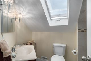 """Photo 10: 2366 GRANT Street in Vancouver: Grandview VE House for sale in """"GRANDVIEW/COMMERCIAL DRIVE"""" (Vancouver East)  : MLS®# R2089719"""