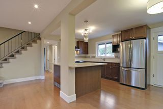 Photo 5: 83 Armstrong Crescent SE in Calgary: House for sale : MLS®# C3622395