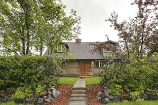 Photo 2: 83 Armstrong Crescent SE in Calgary: House for sale : MLS®# C3622395