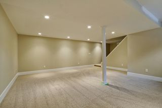 Photo 14: 83 Armstrong Crescent SE in Calgary: House for sale : MLS®# C3622395