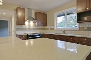 Photo 6: 83 Armstrong Crescent SE in Calgary: House for sale : MLS®# C3622395