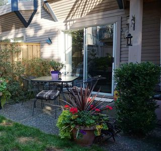 "Photo 14: 24 1195 FALCON Drive in Coquitlam: Eagle Ridge CQ Townhouse for sale in ""THE COURTYARDS"" : MLS®# R2110135"