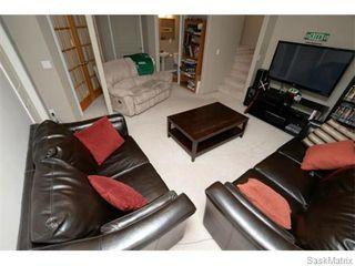 Photo 39: 3588 WADDELL Crescent East in Regina: Creekside Single Family Dwelling for sale (Regina Area 04)  : MLS®# 587618
