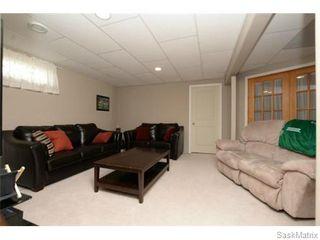 Photo 36: 3588 WADDELL Crescent East in Regina: Creekside Single Family Dwelling for sale (Regina Area 04)  : MLS®# 587618