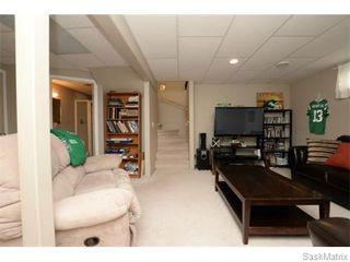Photo 38: 3588 WADDELL Crescent East in Regina: Creekside Single Family Dwelling for sale (Regina Area 04)  : MLS®# 587618
