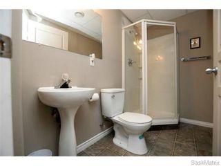 Photo 44: 3588 WADDELL Crescent East in Regina: Creekside Single Family Dwelling for sale (Regina Area 04)  : MLS®# 587618