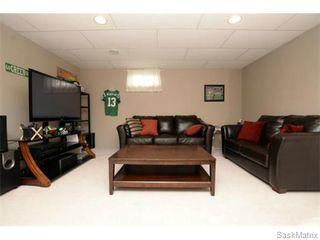 Photo 37: 3588 WADDELL Crescent East in Regina: Creekside Single Family Dwelling for sale (Regina Area 04)  : MLS®# 587618