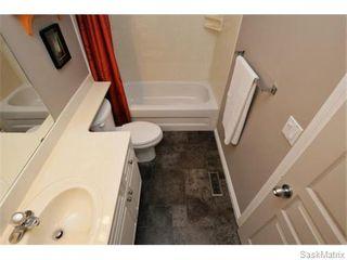 Photo 34: 3588 WADDELL Crescent East in Regina: Creekside Single Family Dwelling for sale (Regina Area 04)  : MLS®# 587618