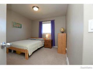 Photo 28: 3588 WADDELL Crescent East in Regina: Creekside Single Family Dwelling for sale (Regina Area 04)  : MLS®# 587618