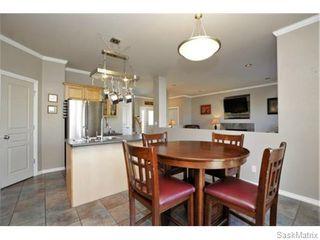 Photo 16: 3588 WADDELL Crescent East in Regina: Creekside Single Family Dwelling for sale (Regina Area 04)  : MLS®# 587618