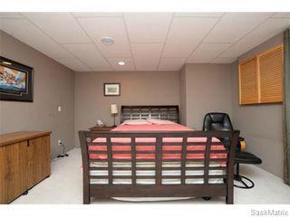 Photo 42: 3588 WADDELL Crescent East in Regina: Creekside Single Family Dwelling for sale (Regina Area 04)  : MLS®# 587618