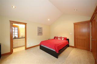 Photo 11: 1066 GLACIER VIEW Drive in Squamish: Garibaldi Highlands House for sale : MLS®# R2118309