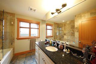 Photo 15: 1066 GLACIER VIEW Drive in Squamish: Garibaldi Highlands House for sale : MLS®# R2118309