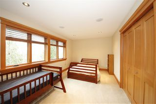 Photo 14: 1066 GLACIER VIEW Drive in Squamish: Garibaldi Highlands House for sale : MLS®# R2118309