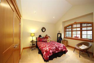 Photo 13: 1066 GLACIER VIEW Drive in Squamish: Garibaldi Highlands House for sale : MLS®# R2118309