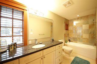 Photo 12: 1066 GLACIER VIEW Drive in Squamish: Garibaldi Highlands House for sale : MLS®# R2118309