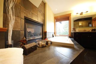 Photo 10: 1066 GLACIER VIEW Drive in Squamish: Garibaldi Highlands House for sale : MLS®# R2118309