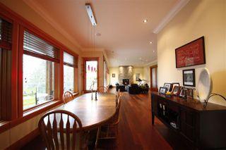 Photo 6: 1066 GLACIER VIEW Drive in Squamish: Garibaldi Highlands House for sale : MLS®# R2118309