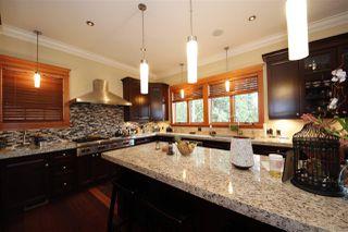Photo 4: 1066 GLACIER VIEW Drive in Squamish: Garibaldi Highlands House for sale : MLS®# R2118309