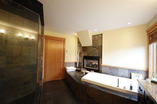 Photo 9: 1066 GLACIER VIEW Drive in Squamish: Garibaldi Highlands House for sale : MLS®# R2118309