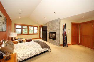 Photo 8: 1066 GLACIER VIEW Drive in Squamish: Garibaldi Highlands House for sale : MLS®# R2118309