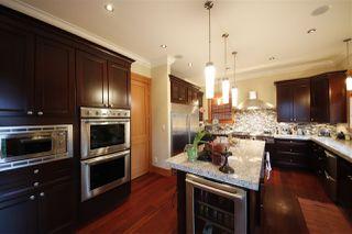 Photo 5: 1066 GLACIER VIEW Drive in Squamish: Garibaldi Highlands House for sale : MLS®# R2118309