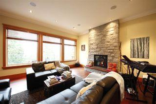 Photo 3: 1066 GLACIER VIEW Drive in Squamish: Garibaldi Highlands House for sale : MLS®# R2118309