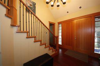 Photo 2: 1066 GLACIER VIEW Drive in Squamish: Garibaldi Highlands House for sale : MLS®# R2118309