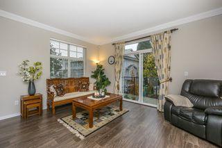 "Photo 11: 113 5858 142 Street in Surrey: Sullivan Station Townhouse for sale in ""Brooklyn Village"" : MLS®# R2121464"