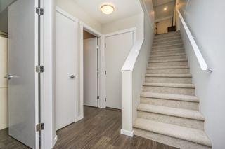 "Photo 3: 113 5858 142 Street in Surrey: Sullivan Station Townhouse for sale in ""Brooklyn Village"" : MLS®# R2121464"