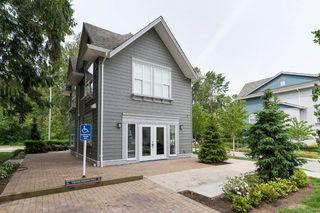 "Photo 24: 113 5858 142 Street in Surrey: Sullivan Station Townhouse for sale in ""Brooklyn Village"" : MLS®# R2121464"