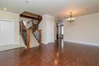 """Photo 5: 6871 196 Street in Surrey: Clayton House for sale in """"Clayton Heights"""" (Cloverdale)  : MLS®# R2132782"""