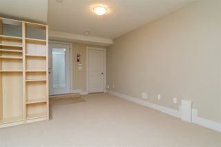"""Photo 18: 6871 196 Street in Surrey: Clayton House for sale in """"Clayton Heights"""" (Cloverdale)  : MLS®# R2132782"""