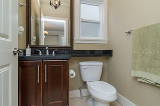 """Photo 13: 6871 196 Street in Surrey: Clayton House for sale in """"Clayton Heights"""" (Cloverdale)  : MLS®# R2132782"""