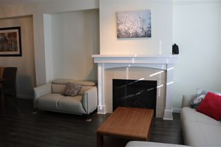 """Photo 3: 19 2978 WHISPER Way in Coquitlam: Westwood Plateau Townhouse for sale in """"WHISPER RIDGE"""" : MLS®# R2142361"""