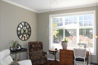 Photo 16: 4 21293 LAKEVIEW Crescent in Hope: Hope Kawkawa Lake House for sale : MLS®# R2148457