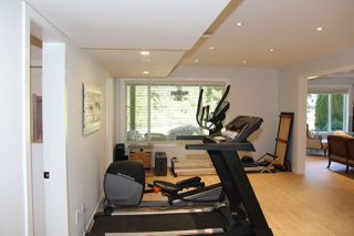 Photo 14: 4 21293 LAKEVIEW Crescent in Hope: Hope Kawkawa Lake House for sale : MLS®# R2148457