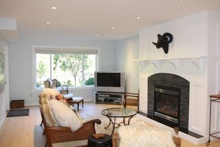 Photo 10: 4 21293 LAKEVIEW Crescent in Hope: Hope Kawkawa Lake House for sale : MLS®# R2148457