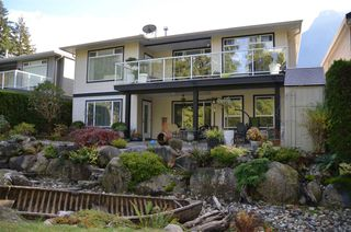Photo 20: 4 21293 LAKEVIEW Crescent in Hope: Hope Kawkawa Lake House for sale : MLS®# R2148457